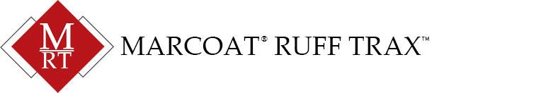 Marcoat Hotel Restoration Logo
